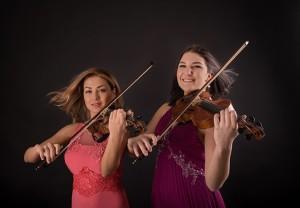 duo_violiniste_treviso_book_musiciste_PNC_6519-2