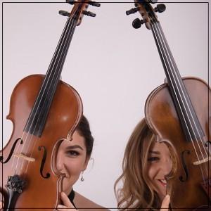 violinista_pianista_arpa_PNC_6358
