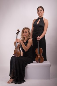 violiniste_concerto_proposte_sexy_veneto_PNC_6444
