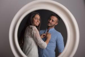 servizio_fotografico_di_coppia_PNC_3980