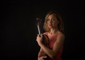 violinista_professionista_curriculum_fotografo_PNC_6462p1