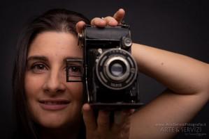 fotografo_per_ritratti_ALE_4431
