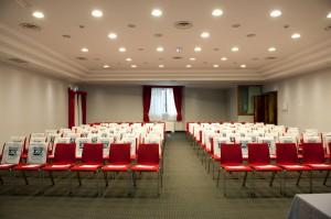 Aziende_biancade_convention_meeting_eventi_PAN_4838