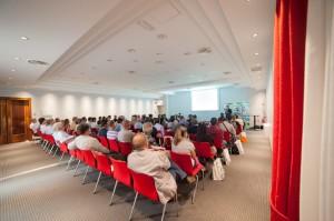 Aziende_biancade_convention_meeting_eventi_PAN_5004