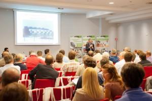 Aziende_biancade_convention_meeting_eventi_PAN_5020