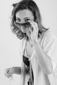 fashion_book_fotografici_treviso_IMG_0427