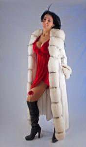 fashion_book_fotografici_treviso_PAN_1727