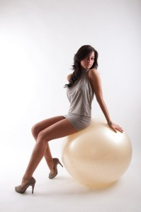 fashion_book_fotografici_treviso_PAN_7751_fitball