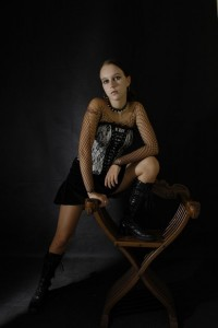 fashion_book_fotografici_treviso__PAN7246