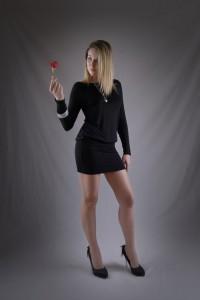 fashion_book_fotografici_treviso_e_PAN7868PS2