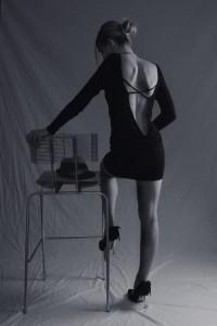 fashion_book_fotografici_treviso_e_PAN7918PS1