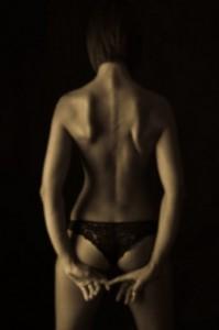 glamour_servizi_fotografici_treviso_intimo_lingerie