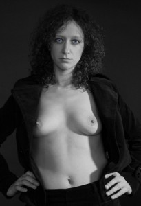 nudo_artistico_book_fotografici_treviso_seno_tette