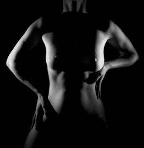 nudo_artistico_book_fotografici_treviso_PAN_5929PS1