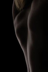nudo_artistico_book_annunci_escort
