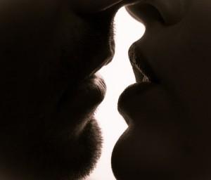 servizi_fotografici_di_coppia_PNC_5354_taglio1